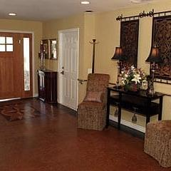Affordable Interior Painters in Orange County