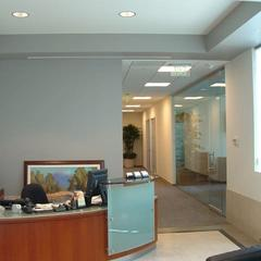 Best Commercial Interior Painters in Los Angeles