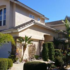 Paint My House Orange County