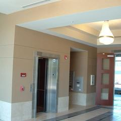Best Commercial Interior Painters in Orange County