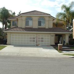 Luxury Home Painters Newport Beach