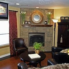 Interior House Painters Orange County